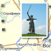 Анатолий Пеньков on My World.