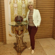 Екатерина Петракова on My World.
