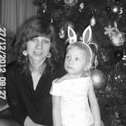 Наталья Зубова on My World.