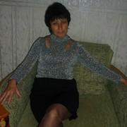 любовь Пономарёва on My World.