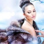 Людмила Lyudmila on My World.