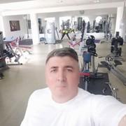 Руслан Нежеренко on My World.