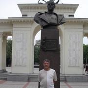 Сергей Пронин on My World.