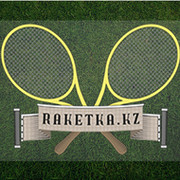 интернет-магазин Raketka.KZ on My World.