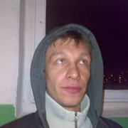 Алексей Манохин on My World.