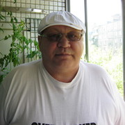 Владимир Рогачев on My World.