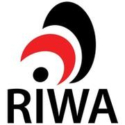 RIWA RU on My World.
