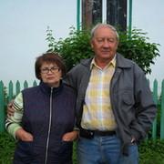 Людмила Пономарёва on My World.