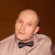 Игорь Ростовцев on My World.