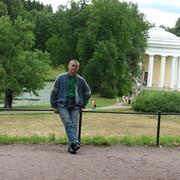 Руслан Сидоренко on My World.