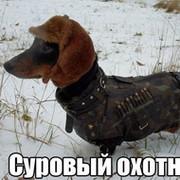 Олег Сафонов on My World.