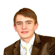 Александр Варакин on My World.