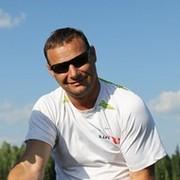 Сергей Оленин on My World.