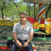 Сергей Ященко on My World.