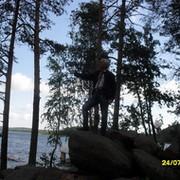 Сергей михайленко on My World.