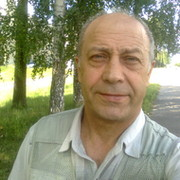 Вячеслав Смирнов on My World.