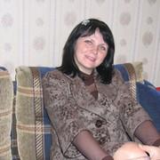 Светлана Февралёва on My World.