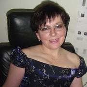 Людмила Груздева on My World.