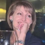 Светлана ....... on My World.