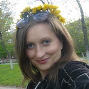 Ирина Беляева on My World.
