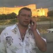 Владимир Шилов on My World.