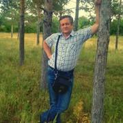 Андрей Стеценко on My World.