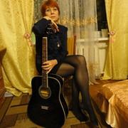 Татьяна Шлик (Сидорина ) on My World.