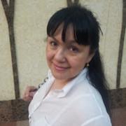 Гульнара Шаяхметова-Краус on My World.