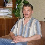 Владимир Солонцов on My World.
