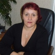Ольга Батырева on My World.
