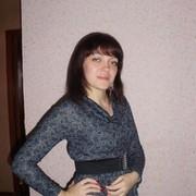 Светлана Вячеславовна Валентинова on My World.