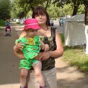 Светлана Пелевина on My World.