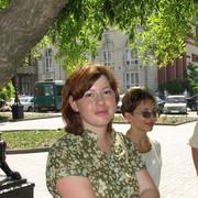 Светлана Шарафиева on My World.