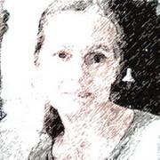 Светлана Майстрова on My World.