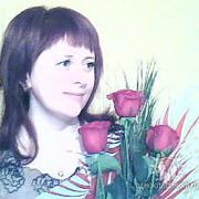 Светлана Пегишева on My World.