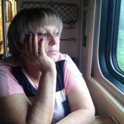 Светлана Бутова on My World.