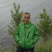 Игорь Сваток on My World.