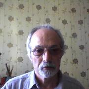 Игорь Бузынин on My World.