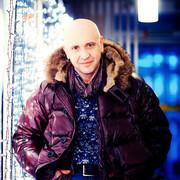Олег Плотников on My World.