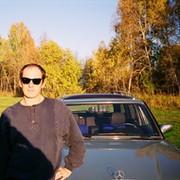 Виктор Сырков on My World.