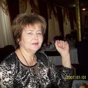 Тамара Яброва on My World.