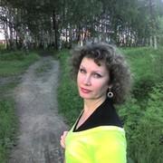 Тамара Мережко on My World.