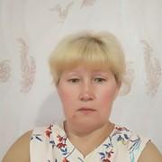 Татьяна  Овшинова on My World.