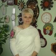 Татьяна Симоненко on My World.