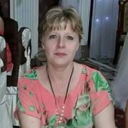 Татьяна Саблина (Петрова) on My World.