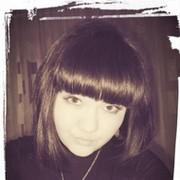 Танзиля Иманжанова on My World.