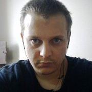 Nikolay Bugaev on My World.
