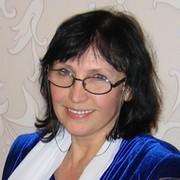 Татьяна Кругляк on My World.