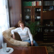 Татьяна Отт on My World.