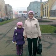 Татьяна Васильевка on My World.